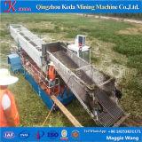 Multifunctional Algae Gathering Ship/Aquatic Weed Harvester Ship