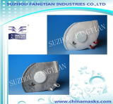 Security Protective Disposable Dust Mask Face Mask with CE
