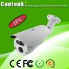 Turbo 5MP Double IR LED Video Surveillance IP Camera (KIP-500RG40H)