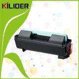 Laser Copier Compatible Toner Cartridge for Samsung (MLT-D309S)