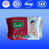 Baby Wet Wipes for Cleaning Wipes for Baby Care Products From China for Wholesale (S2154)
