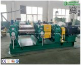 Xkj-610 Reclaimed Rubber Refining Mill/Rubber Refining Machine