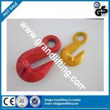 G80 Wing Eye Chain Shortening Grab Hook