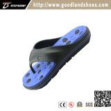 Casual Shoes Indoor Beach EVA Slipper Men 20269-3