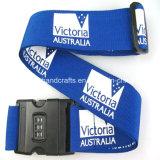 New Custom Wholesale Promotioan Luggage Belt