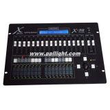 512CH DMX Console DMX 512 Controller