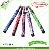 500 Puffs E Hookah E Head/Disposable E Cig E Hookah/Soft Disposable E Hookah E Shisha