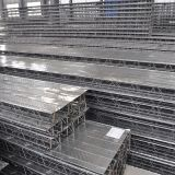 Steel Bar Truss Floor Decking Sheets