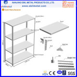 New Product & Hot Sales Shelf Without Bolts