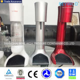 High Quality Home Sparkling Water Makers with 0.6L CO2 Cylinder