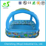 OEM Inflatable Swim Pool for Children