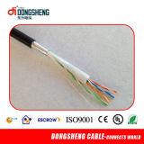 Cat5e/CAT6/Cat7 Computer Cable