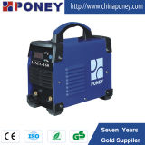 Arc Welding Machine Inverter Welding Portable DC Welder MMA125D/145D/160d/200d