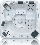 Room Whirlpool Acrylic Water Swim SPA