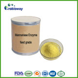 High Activity Mannanase Enzyme Livestock Feed Additives Poultry