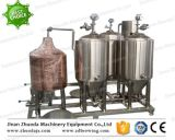 50L Home Brewing Equipment, Micro Beer Making Machine