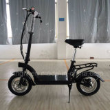 300W Battery Powered Scooter (ES1202)