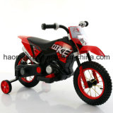 New Style Children Electrical Motorcycle From Haomeng Bicycle
