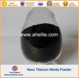 High Quanlity Nano Titanium Nitride Tin Powder