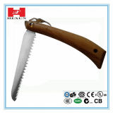 High Quality Wood Cutting Pruning Saw Garden Saw