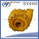 Suction Dredge Sand Pump (150ZJS)