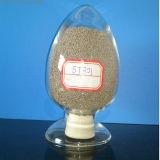 Submerged Arc Welding Flux Powder for Spiral Pipe, Pipeline Steel (sj301)