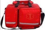 Emergency First Aid Bag