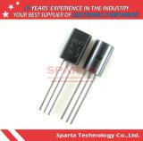 2sb647 B647 Integrated Circuit Transistor IC