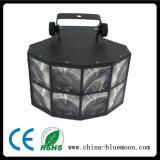 Stage Effect Light for Disco LED Shell Light (YE074)