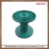 High Level New Design Wire Spools