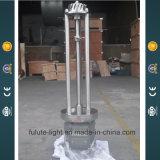 Stainless Steel Pharmaceutical High Shear Homogenizer