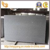 Hot Sale White Granite Slab for Wall Flooring Countertop G603