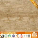 Vitrified Glossy Full Polished Porcelain Marble Tile (JM6506D2)