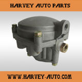 Hv-R03 281865 Relay Emergency Valve