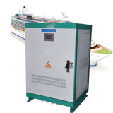 25kw 94% High Efficiency Output Power Wind Solar Inverters