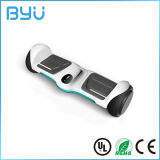 Cheap Self-Balance Scooter Smart Electric Sensor Controlled Vehicle