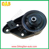 Advanced Auto Rubber Parts for Nissan Engine Mounting (11221-62J15)