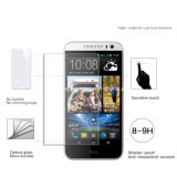 for HTC Desire 616W Phone Accessories Screen Protector