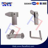 Types of Scaffolding Accessories Frame Scaffold Lock Pin