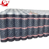 Basement Waterproof Bitumen Waterproof Roll Material