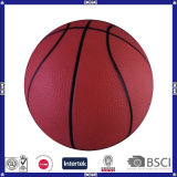 Promotional Size 3# Mini Rubber Basketball