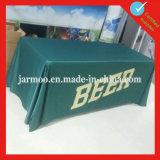 Custom Printed Exhibition Table Cloth
