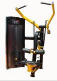 Gym Equipment /Fitness Equipment/Pull Down (SA06)