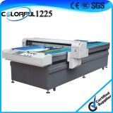 Digital Printer for Stretch Film