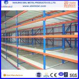 Steel High Loading Capacity Long Span Rack / Shelf