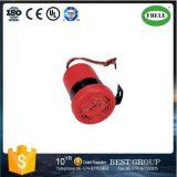 Fbps6084 (A, B) Siren Motor Siren 220V Siren (FBELE)