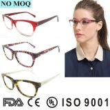 Latest Handmade Acetate Eye Glasses Optical Frames Eyewear Wholesale