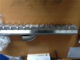 Metal Fabrication Metalsheet Stamping & Welding