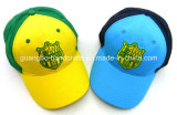Cool Style Custom Design New Fashion Hat Cap