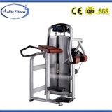 Multi Hip Body Stretching Machine Fitness (ALT-9017)